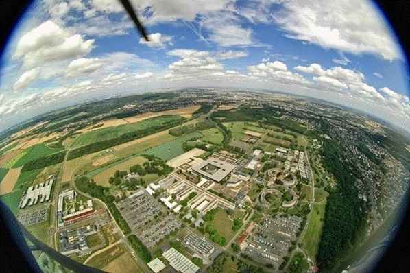 saclay chambre d'hote