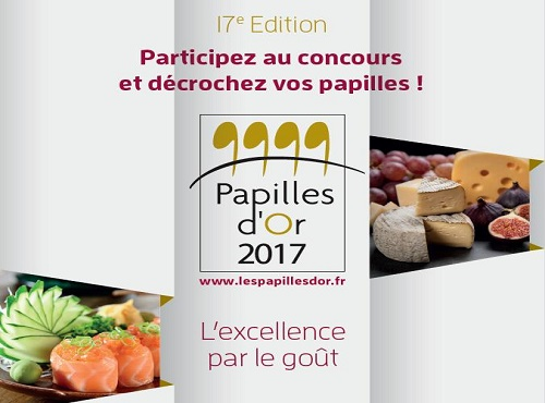 papilles hotel chambre d'hotes